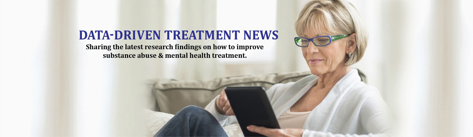 Why Progress Monitoring Improves Addiction Treatment Outcomes